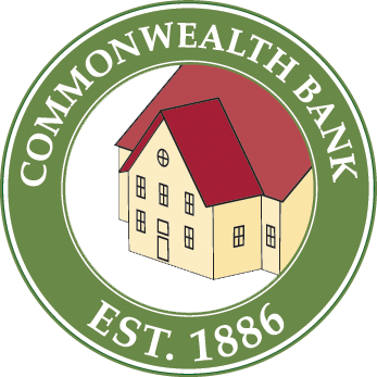 Commonwealth Co-operative Bank